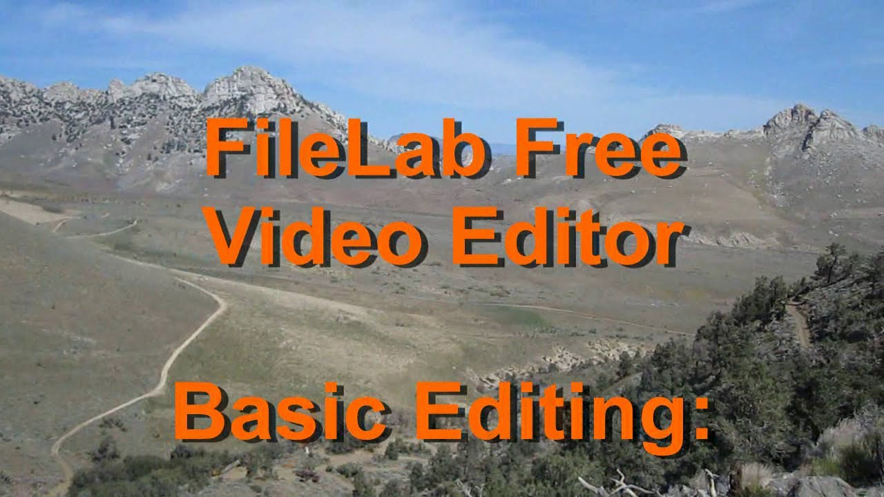 filelab video editor download