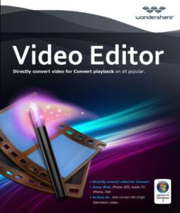 filelab video editor free