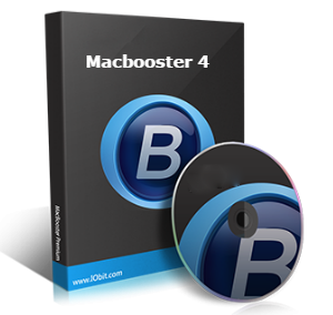 macbooster 3 keygen