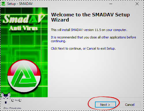 smadav pro license key