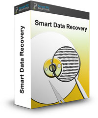 smart data recovery license key
