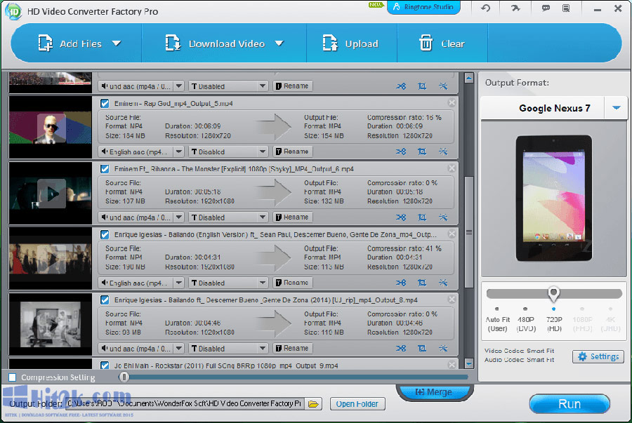 wonderfox dvd video converter serial
