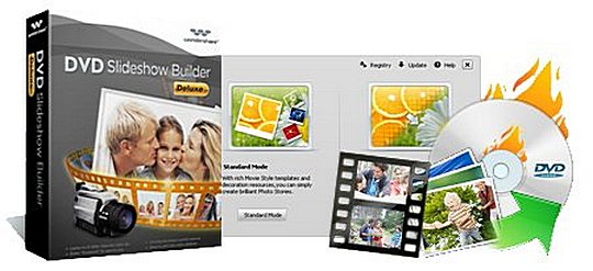 wondershare dvd slideshow builder deluxe keygen
