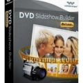 wondershare dvd slideshow builder deluxe registration code