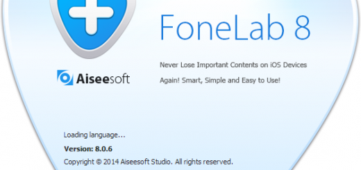 aiseesoft fonelab download