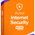 avast internet security full