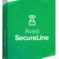 avast secureline vpn full