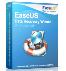 easeus data recovery wizard full