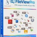 fileview pro full