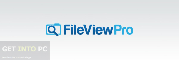 fileview pro download