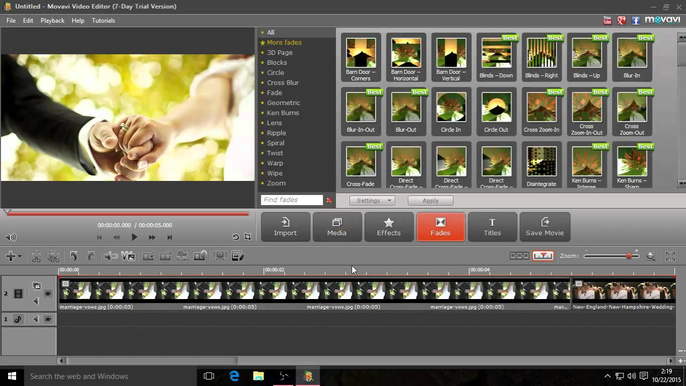 movavi video editor keygen