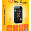 quick heal total security download