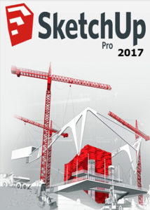 sketchup pro trial