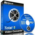 total video converter registration code