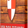 usb disk security full