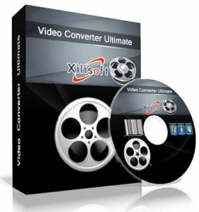 xilisoft video converter mac