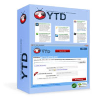 ytd video downloader for mac