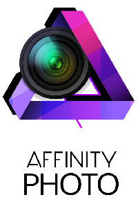 affinity photo download