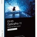 dxo optics pro download
