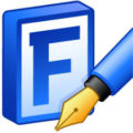 fontcreator serial
