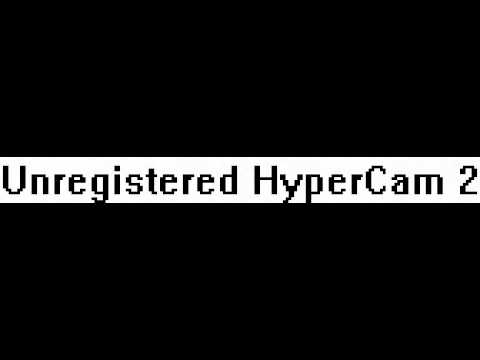 hypercam 2 full version