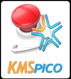 kmspico latest version
