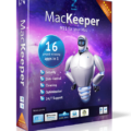 mackeeper activation code