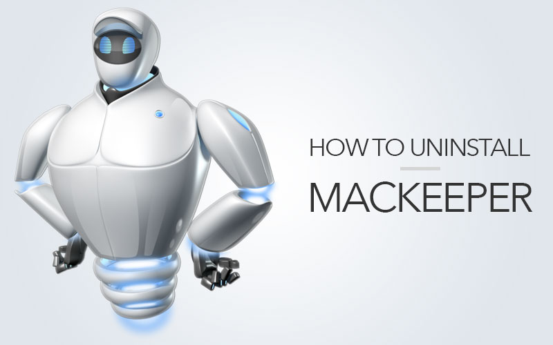 mackeeper download