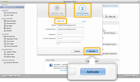 mackeeper virus