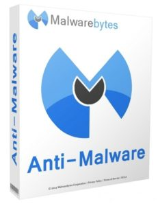 malwarebytes anti malware for mac