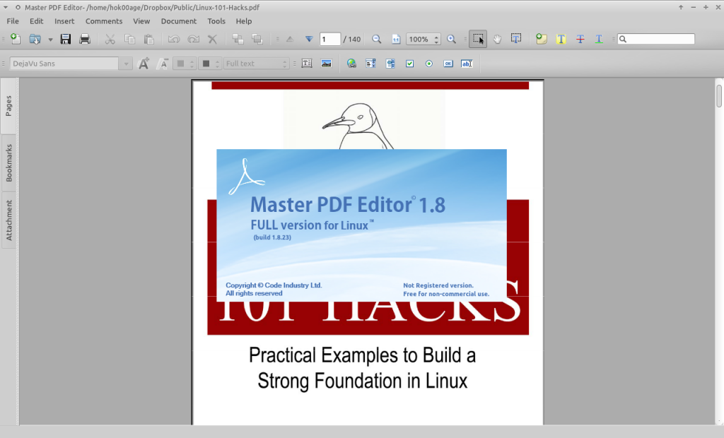 master pdf editor download