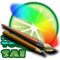 paint tool sai for mac