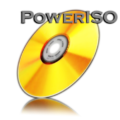 poweriso download crack
