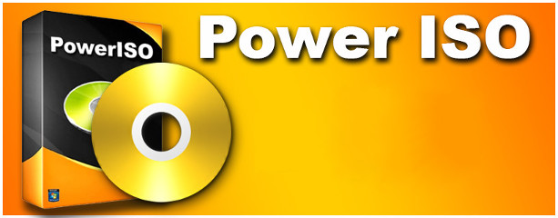 poweriso download with keypoweriso download with key