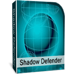 shadow defender free