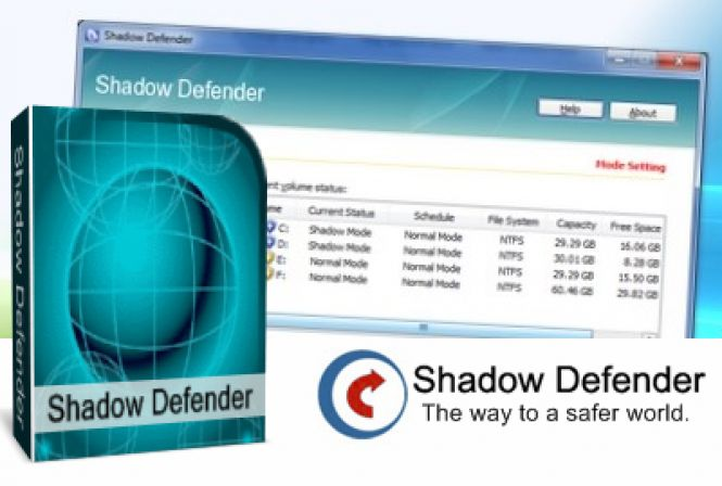 shadow defender review