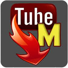 tubemate youtube downloader for desktop