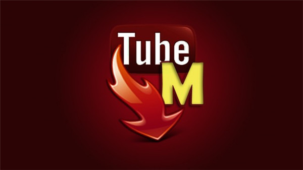 tubemate youtube downloader latest version