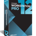 vmware workstation 12 license key