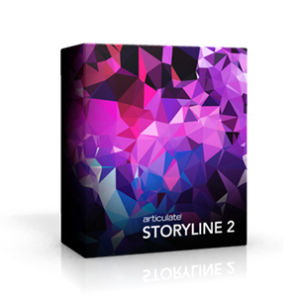 articulate storyline serial number