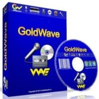 goldwave free download
