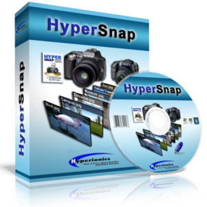 hypersnap for mac