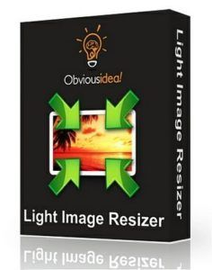 light image resizer keygen