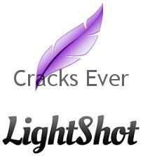 LightShot 5 1 Full Crack Plus Keygen - Update Crack Software Download