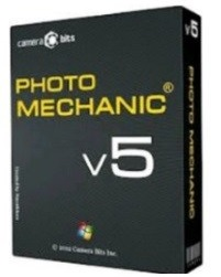 photo mechanic license key