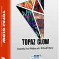 topaz glow serial key