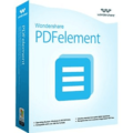 wondershare pdfelement download
