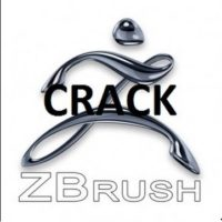 zbrush crack brush