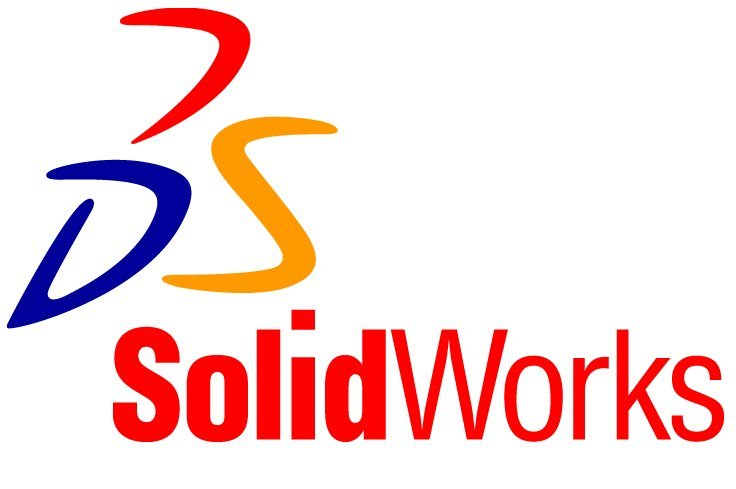 SolidWorks 2018 Full