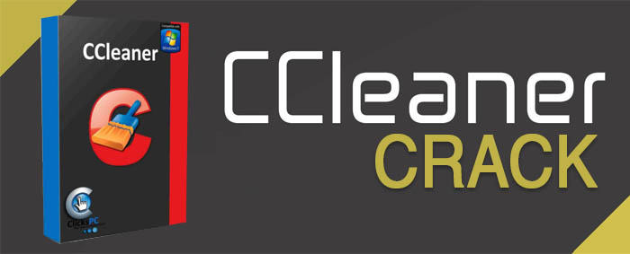 ccleaner crack free download